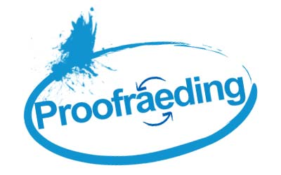 How to Choose the Best Proofreading Service