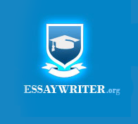 Review of Discounts from EssayWriter company